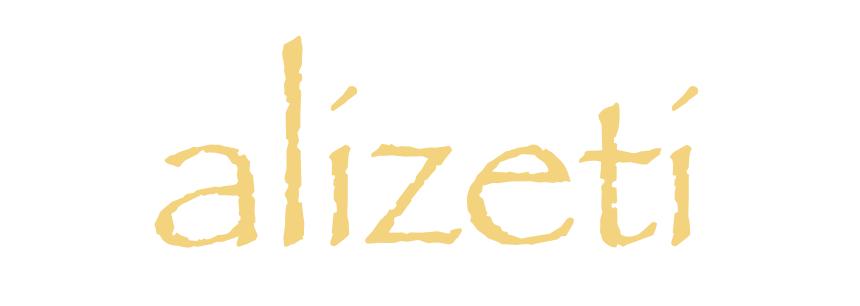 大阪市 中央区谷町の髪質改善トリートメントサロンAlizeti/アリゼティ